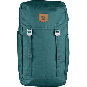 Fjällräven Greenland Top Backpack L frost green